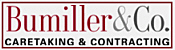 Bumiller & Company